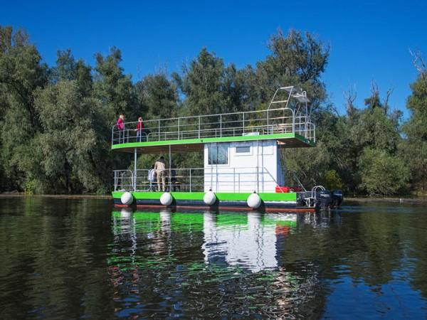 Dunav 7